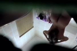 Dathi girll ka xxxx video hd