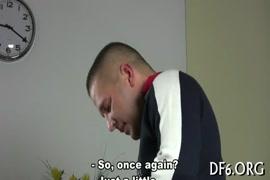 Xxx video muvi ladki ki cuday hd hindi