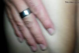 अरजू।की।sex.सेकस।वीडियो.com