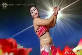 Aai,ajoba,sex,india,video