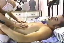 Xxx sex pahdan ki chude videos . com hindi