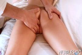 16 sal ki ladki xxx sex.com