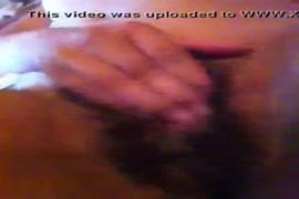 Disha patani xxx bf foked video