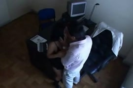 Khon khar sex video hd