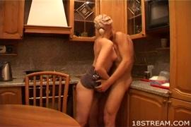 Www.new pratigya gairl sex hd video.com