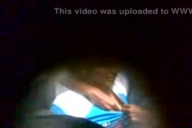 Radhe maa ki xxx video