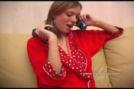 Xxx sexy bhojpuri kajal video