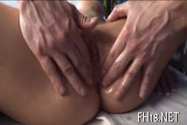 Hindi xxx com video 44