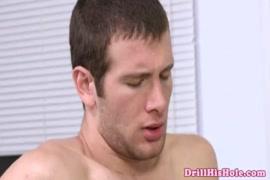 Videos sexxc