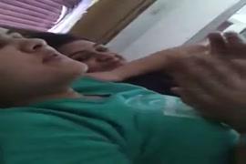 Sexx hindi new vidio gav ki bat krte hue hindi