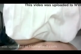 Bhojpuri video sex ghode ka