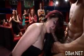 भारतीय लडकियों कि चुदाइ विडियो