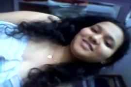 Padosin ki dadi ko chuda xxx videos deso com