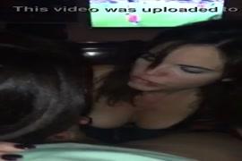 Www xxx videos bhojpuri hd com