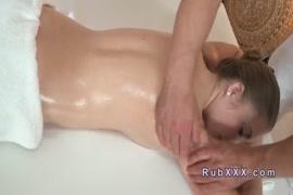 Sexy hindi xxx chut