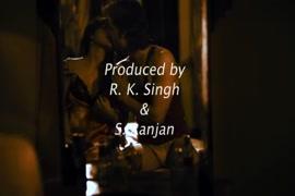 Karwachauth ki raat chudai video in hindi audeo in indiansvideo