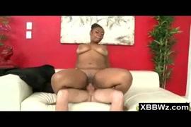 Horsh wwwsex video mouvis com