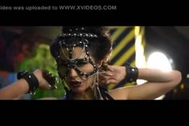 करिष्मा कपुर sex video hd