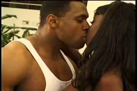 Www sex. goda xxx. com