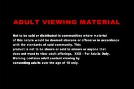 Goun xxx video hindi