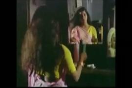 Wwwxxx bhajpuri seksiphotohd