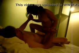 Nx xxx video 18sall.com