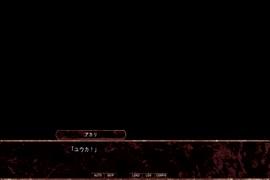 Xxx salilian sekisi bp video