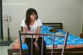 मराठी सेक्स गर्ल काँलेज.com