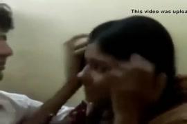 Wwwxxx hindi bf com
