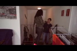Bala sex video full hd