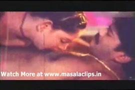 Hindi sexy stories maa beta pics