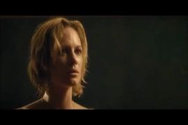 Desi ladki sex video