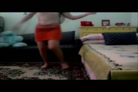 Sel payk sexy video download