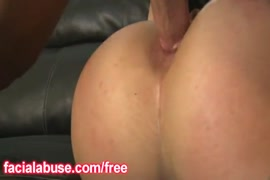 Xxx new tuba hd hindi video