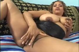 Kuta and ladaki xxx sexy video download.com full hd