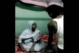 Marathi bhau bahin porn hd.com