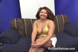 Sexvideovillage khet