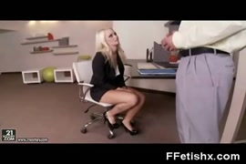 Hd ful saiza sex vidio