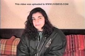 Www.this sex niu video. com