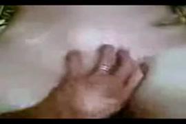 Kajal raghwani ki chudai sex story