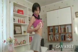 Www xxx calig sacool biti full video