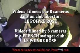 Sania mirza xxx hd college wali video