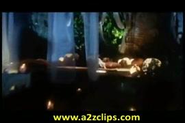 Budhwar peth videoxxx