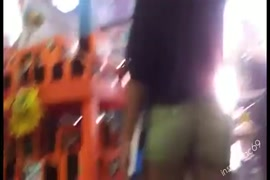 Xxx video mami ke sath