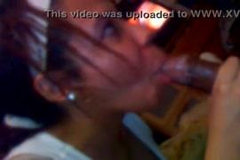 Niha kakkr ka role xxx full hd video