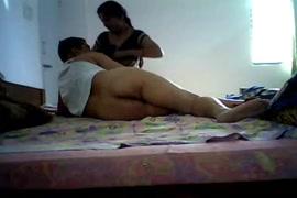 Kajal rghwani xxx photos