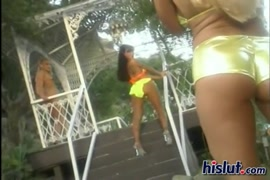 शिल्पा शेट्टी की बहिण की सेक्सी विडिओ