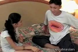 Jabar dasti rani bhojpuri xxx video