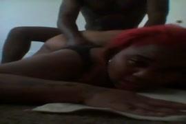सेक्सी इडीयन साडीवाल्या बायांची विडियो ओपन बिपी