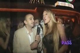 Xxx lndanias hd video com